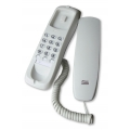 TelPhone TP-688