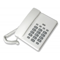 TelPhone TP-813